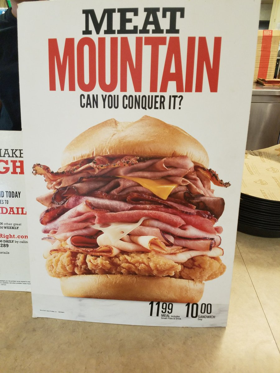 Meat Mountain.jpg